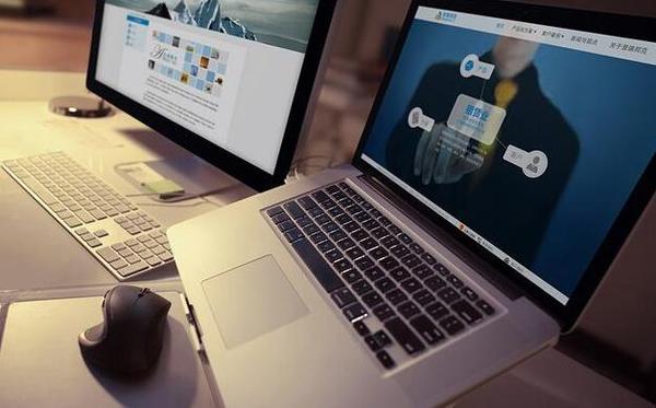 必威官网下载app网站建设